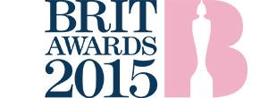 encuesta-brit-awards-2015-1950962